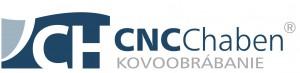 CNC Chaben